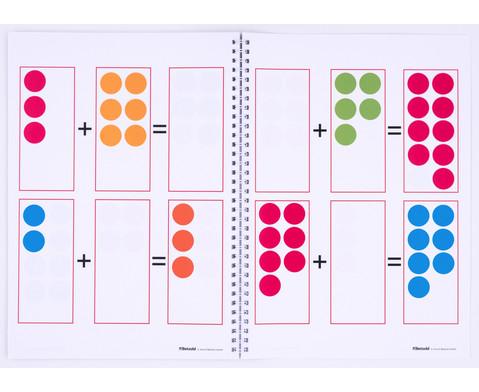 Material zur Zahleneinfuehrung-8