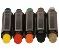 Stempelstifte 10 Farben