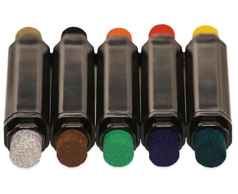 Stempelstifte 10 Farben-2