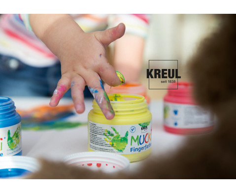 MUCKI Fingerfarben-Sets-7