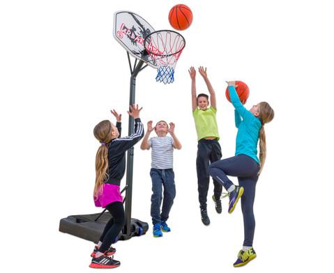 Basketball - Betzold Sport-3