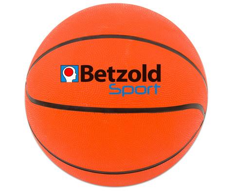 Betzold Sport Basketball