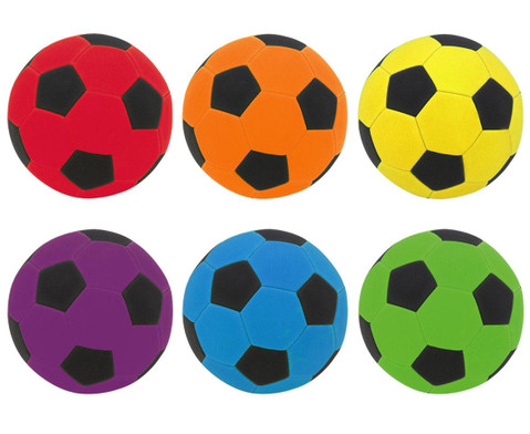 Offroad-Fussball-1