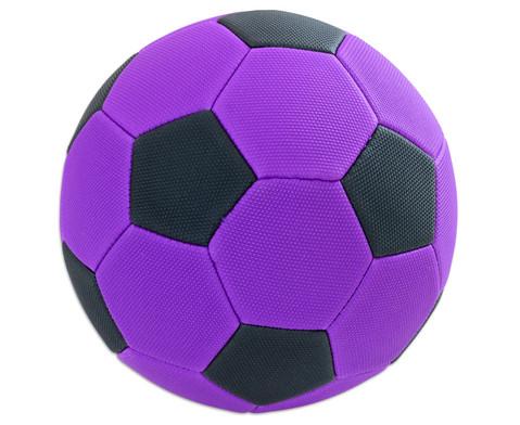 Offroad-Fussball-2