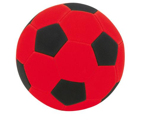 Offroad-Fussball-3