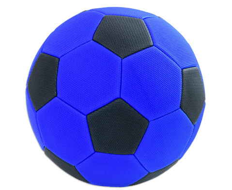 Offroad-Fussball-6