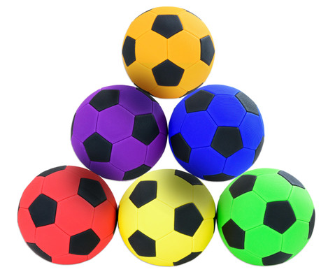 Offroad-Fussball-8