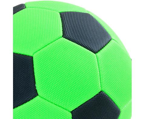 Offroad-Fussball-9