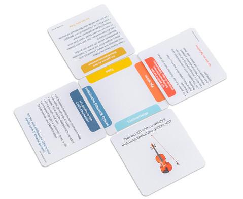 Lernkarten Willst dus wissen Instrumente-3