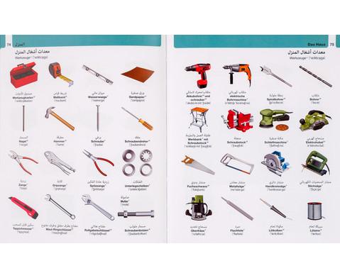 Bild-Woerterbuch Arabisch-Deutsch-3