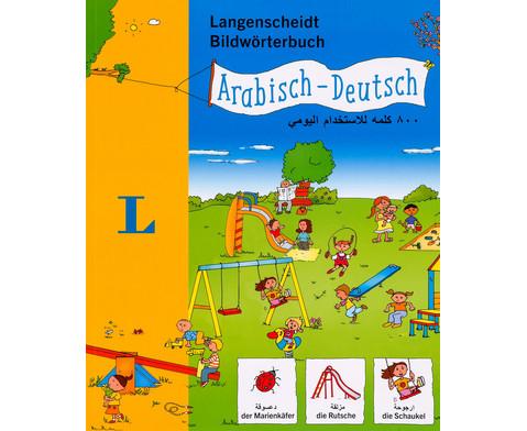 Bildwoerterbuch Arabisch-Deutsch-1