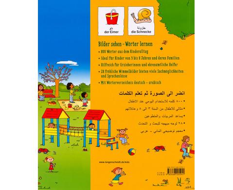 Bildwoerterbuch Arabisch-Deutsch-2