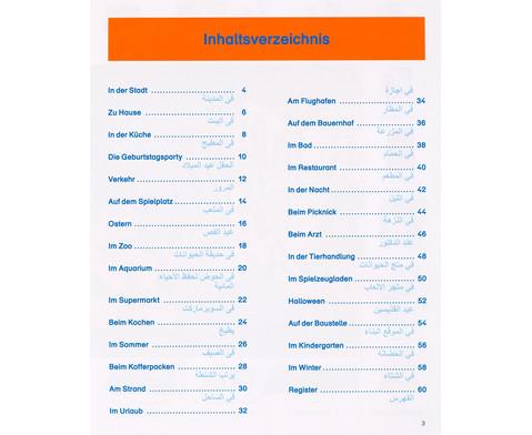 Bildwoerterbuch Arabisch-Deutsch-3