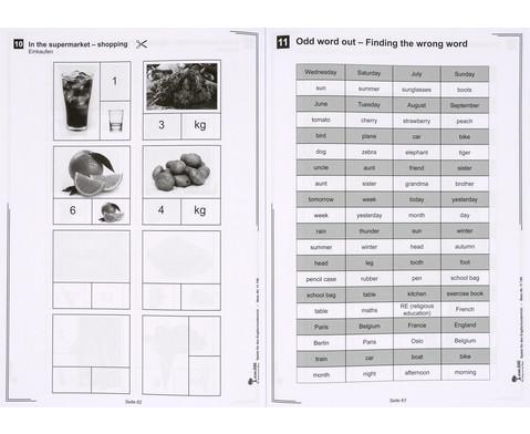 Spiele und Raetsel fuer den Englischunterricht-6