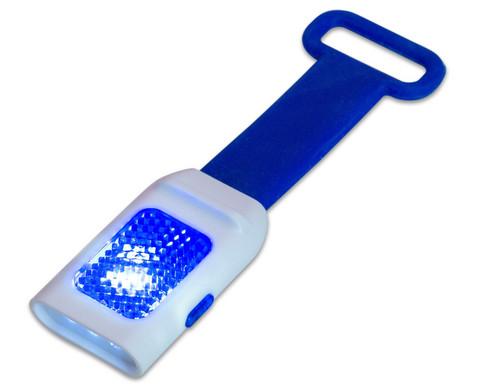 Reflektor-Licht-1