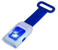 Reflektor-Licht