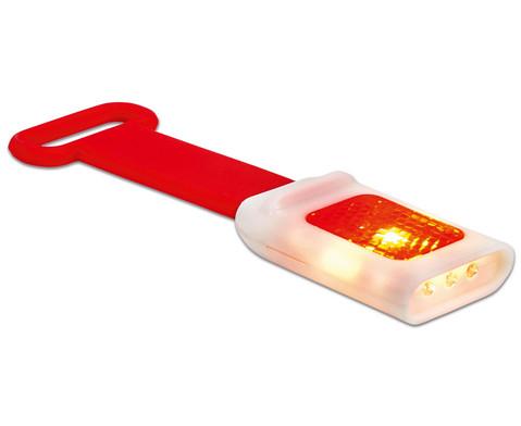 Reflektor-Licht-3