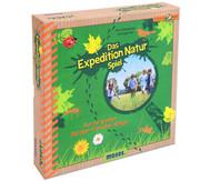 Das Expedition Natur Spiel