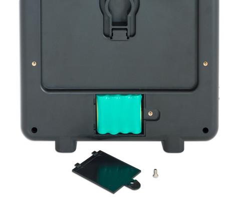 Compra Laermampel PRO mit Laermprotokoll ohne Battery Pack-8