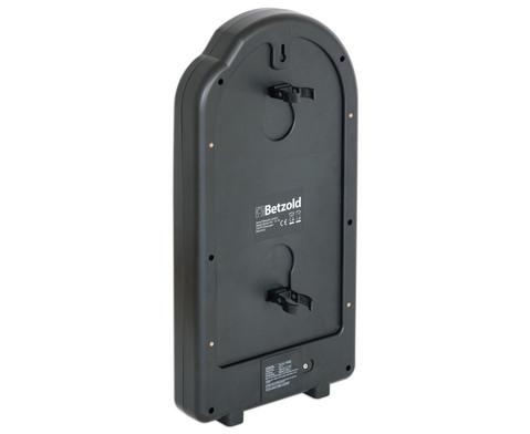 Compra Laermampel PRO mit Laermprotokoll ohne Battery Pack-9