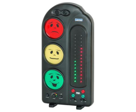 Compra Laermampel PRO mit Laermprotokoll ohne Battery Pack-10