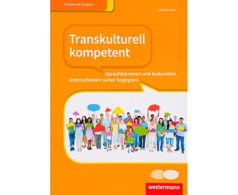 Transkulturell kompetent-7