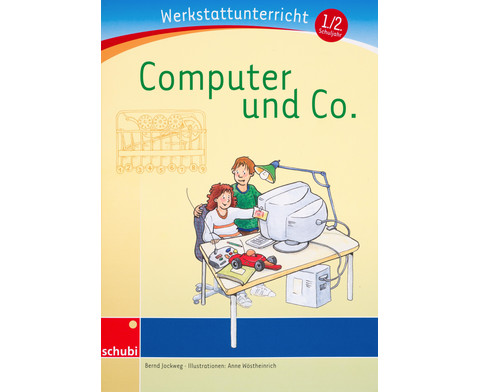 Computer und Co-1