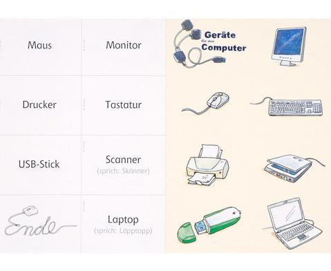 Computer und Co-3