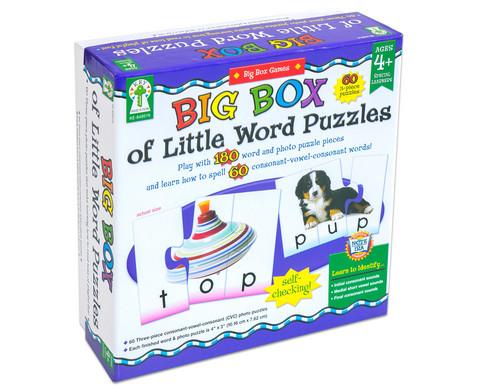 Big Box - Silbenlesespiel-3