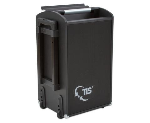 TLS M100 Funk-7