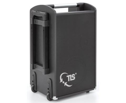TLS M100 Combi-7