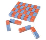 Stabmagnete, 20 Stück