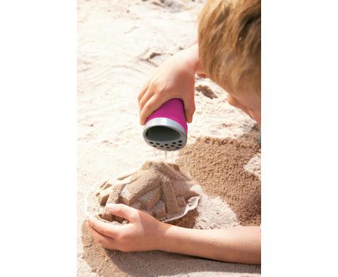 Sand-Puderzuckerdose-2