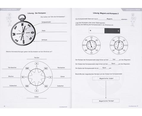 Stationen-Kiste Magnetismus und Kompass-11