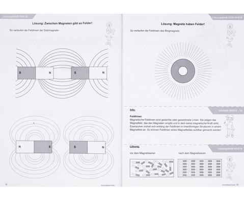 Stationen-Kiste Magnetismus und Kompass-12