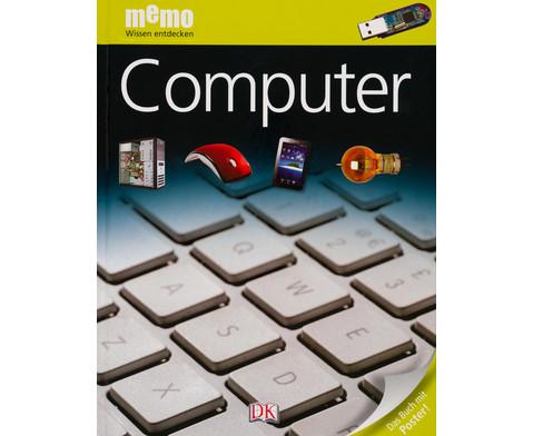 Computer - Wissen entdecken-1
