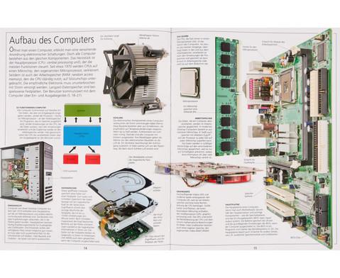 Computer - Wissen entdecken-6