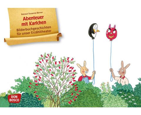 Bildkarten Abenteuer mit Karlchen-1