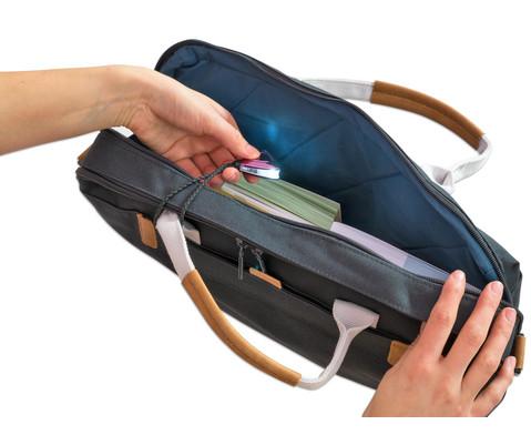 VARTA Handtaschen-Leuchte-2