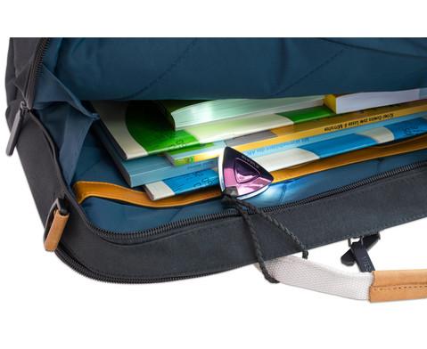 VARTA Handtaschen-Leuchte-3