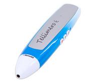 Betzold Tellimero – der sprechende Stift