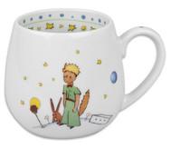 Tasse Kleiner Prinz