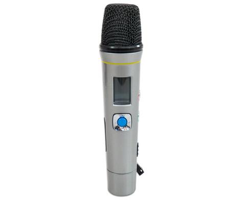 Easi Speak Pro Mikrofon-4