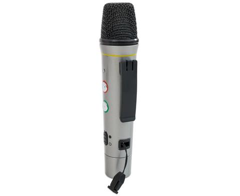 Easi Speak Pro Mikrofon-5
