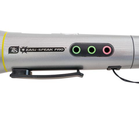 Easi Speak Pro Mikrofon-8