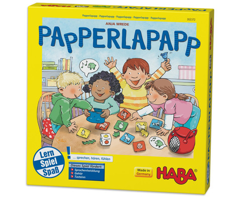 Papperlapapp-1