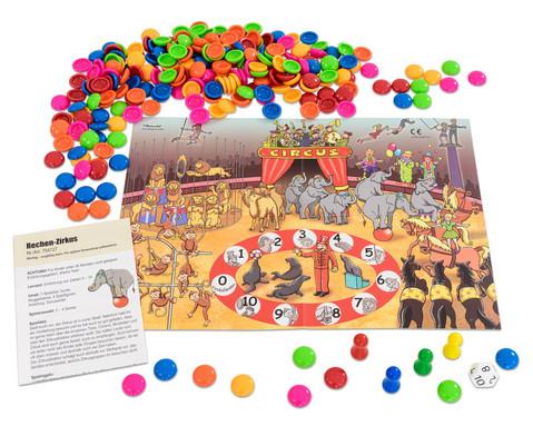 Betzold Rechen-Zirkus-1