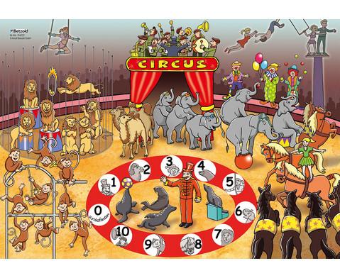 Betzold Rechen-Zirkus-3