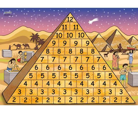 Betzold Zahlen-Pyramide-3