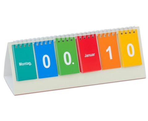 Betzold Kalender-Flip-3
